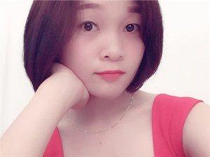 兴文【封面女神】专访:来自兴文八角爱笑的刘安然