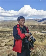 HIPA国际摄影大赛●崔银昌(中国河南)参赛作品-摄影国际网