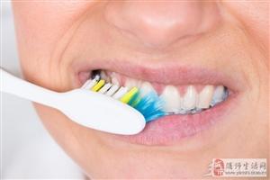 起床后先吃早餐再刷牙!2个理由让人服气