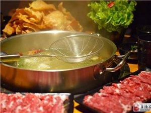 头条丨淮阳路肉食动物狂欢店,有道菜克服了地心引力