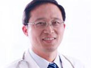 bck体育客服电话邦尔医院特邀浙江省骨伤专家葛兴龙前来诊疗