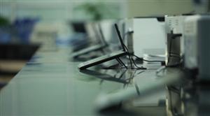 Wacom助力福州社保中心推行无纸化提高政务服务水平