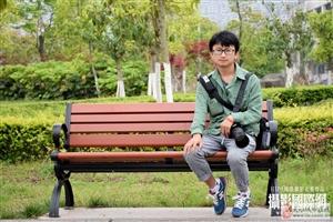 HIPA国际摄影大赛●王晓宇(中国重庆)参赛作品-摄影国际网