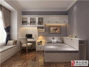 小户型室内装修设计需要注意什么