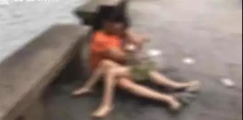 母亲打麻将,7岁儿子不慎溺亡!