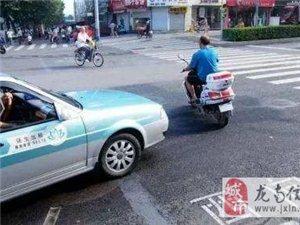 澳门太阳城平台交警喊电动车上牌啦!