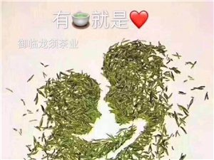 御临龙须茶在西博会上大受外国客商青睐,欢迎国内外新老朋友莅临品鉴!