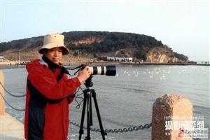HIPA国际摄影大赛●宋维斌(中国山东)参赛作品-摄影国际网