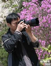 HIPA国际摄影大赛●闫培森(中国山东)参赛作品-摄影国际网