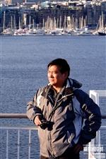 HIPA国际摄影大赛●刘忠昌(中国山东)参赛作品-摄影国际网