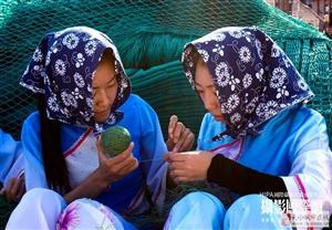 HIPA国际摄影大赛●李长富(中国山东)参赛作品-摄影国际网