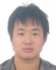 @丰都人,看到这五个人,请报警!帮助警方抓到人有奖励可以拿!