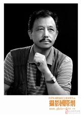 王彦斌(中国湖北)HIPA国际摄影大赛参赛作品-摄影国际网