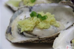珠海度假村即将推出海岛风情美食节