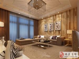 珠海家庭装修是最需要注意细节的,因为装修一个房子要住几年甚至几十年。