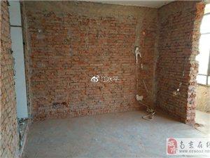 南京二手房改造建议,南京装修公司说会这些能省好多钱!