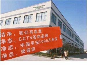 中国有氧洗涤(净态氧系清洁) 氧洗驰名品牌
