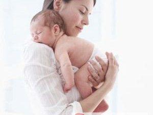 【育儿分享】宝宝不睡觉可能是害怕分离