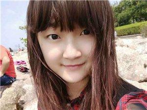 【封面人物】第502期:闫玲莉(第4位 为开发区代言)