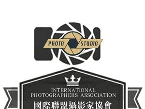《2018HIPA香港���H十杰�z影���@��作品精�x集》征稿