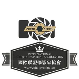 《2018HIPA香港国际十杰摄影师获奖作品精选集》征稿