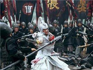 赵子龙截江夺阿斗,阿斗的抚养权究竟属于谁?