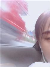 【封面人物】第503期:任艳红(第3位 为桃林镇代言)