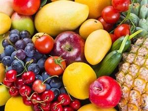 这几种水果吃多了,竟会加速胃病癌变!胃不好的人,必须牢记