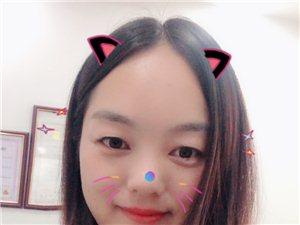 【封面人物】第504期:赵萍(第10位 为南城代言)