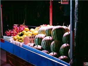 湄潭旅游必去,感受最有味道的湄潭美食!