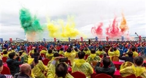 荆门石家庄同时举办的两场航空文化盛宴了解一下!