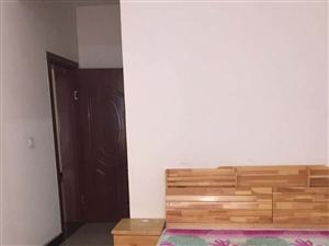 书香名邸 商住两用2厅 简单装修