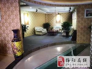 晶南湖精品商务酒店、足浴