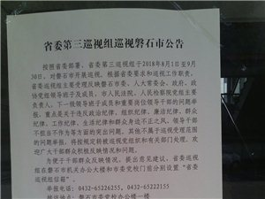 脑控受害者遭受迫害(大白话)的奇蒙冤案申诉