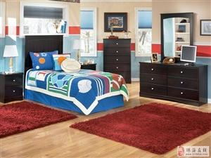 珠海家庭装修设计每个人都希望自己的新房子设计的美美的