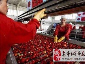昌吉州今年��施�采暖�目390��,�面�e�_131�f平方米!