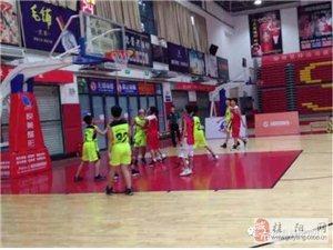澳门网上投注游戏城南学子奋力拼搏 篮球赛场再创辉煌