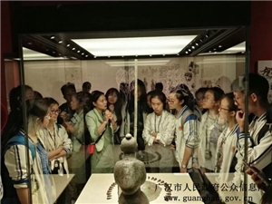 6大博物馆240件(套)文物齐聚三星堆,共诉南丝绸路上的人神史话