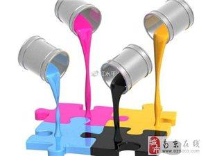 南京装修房子,刷油漆的注意事项,装修知识要提前看!