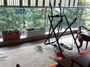 阳台改造成健身房应注意哪些事项