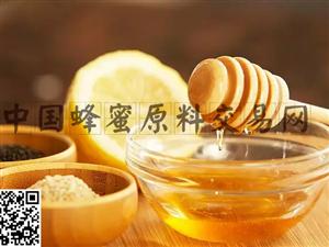 """你知道你食用的蜂蜜是""""采蜜不易,酿蜜更难""""吗?"""