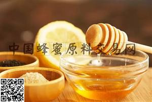 """你知道你食用的蜂蜜是?#23433;?#34588;不?#31069;?#37247;蜜更难""""吗?"""