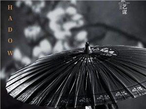 """李茶的姑妈带着无双来恒大影城看""""影"""",电影票才19.9元~"""