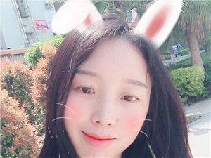 【封面人物】第509期:刘玲玲(第34位 为春申街道代言)