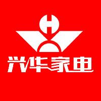 """【�d�A家�】���c放""""�r""""彩�499元!�D�l�I�F金�t包"""