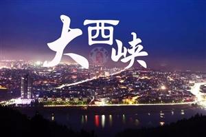 混在县城,看完这篇文章,你可以读懂中国!