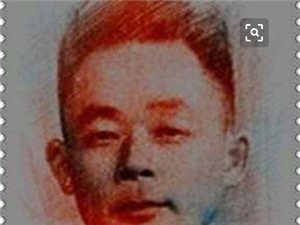 �_��少�⑿�W林,中��防化兵第一任政委