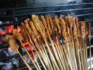 大板烤五花肉