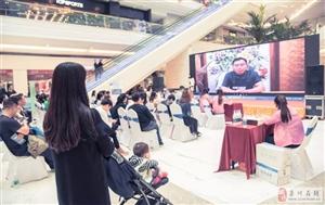 """喜讯!重渡沟讲解员徐志团荣获""""我为洛阳旅游代言""""讲解员大赛""""五星讲解员"""