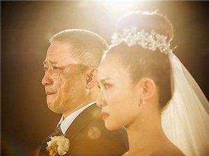 丰都一位父亲哭诉:下辈子不生女儿了!坚决不生....